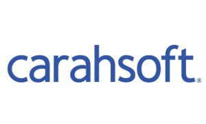 https://enterpriseti.com/wp-content/uploads/2020/10/logo18.jpg