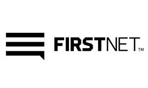 https://enterpriseti.com/wp-content/uploads/2020/10/logo2.jpg
