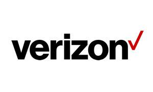https://enterpriseti.com/wp-content/uploads/2020/10/logo4.jpg