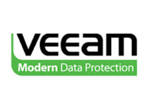 https://enterpriseti.com/wp-content/uploads/2020/11/Veeam-DP.png