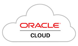 https://enterpriseti.com/wp-content/uploads/2020/11/partners-logo-12.jpg