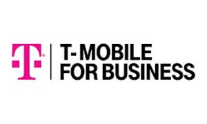 https://enterpriseti.com/wp-content/uploads/2020/11/partners-logo-14.jpg