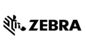 https://enterpriseti.com/wp-content/uploads/2020/11/partners-logo-16.jpg