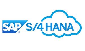 https://enterpriseti.com/wp-content/uploads/2020/11/partners-logo-17.jpg