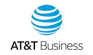 https://enterpriseti.com/wp-content/uploads/2020/11/partners-logo-3.jpg