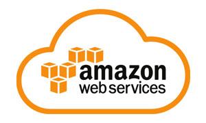 https://enterpriseti.com/wp-content/uploads/2020/11/partners-logo-4.jpg