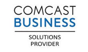 https://enterpriseti.com/wp-content/uploads/2020/11/partners-logo-5.jpg