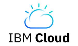 https://enterpriseti.com/wp-content/uploads/2020/11/partners-logo-9.jpg