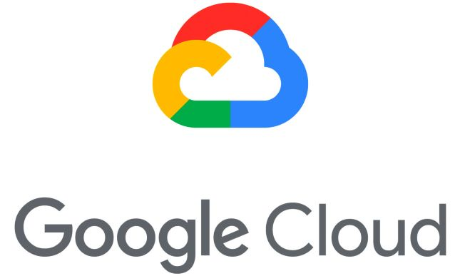 https://enterpriseti.com/wp-content/uploads/2020/12/google-cloud.jpg