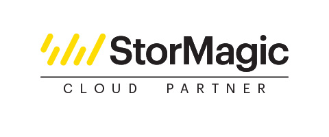 https://enterpriseti.com/wp-content/uploads/2021/02/StorMagic_Cloud_Partner_Logo-scake.jpg