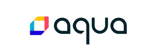 https://enterpriseti.com/wp-content/uploads/2021/02/aqua-sec.png