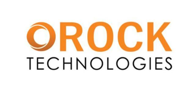 https://enterpriseti.com/wp-content/uploads/2021/02/orock-_logo.jpg