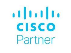 https://enterpriseti.com/wp-content/uploads/2021/04/cisco-partner-logo.jpg