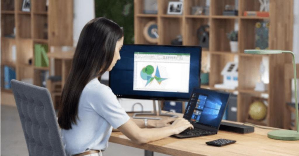 Enterprise Technology International, LLC